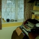 Third Bedroom / Office Before